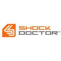 Shock Doctor, Inc.