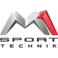 M1-Sporttechnik GmbH & Co. KG