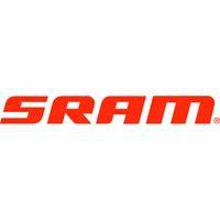 SRAM Corporation