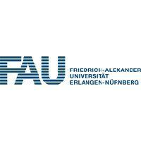 FAU - Friedrich-Alexander-Universität Erlangen-Nürnberg