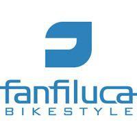 Fanfiluca Bikestyle