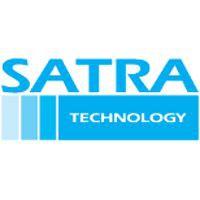 SATRA Technology Centre