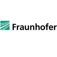 Fraunhofer-Gesellschaft zur Förderung der angewandten Forschung