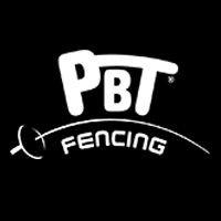 PBT Fencing