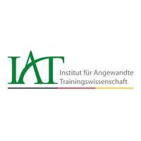 IAT-Institut für Angewandte Trainingswissenschaft Leipzig