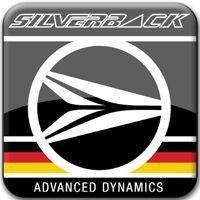 Silverback Technologie Gmbh