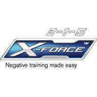 X-Force AB