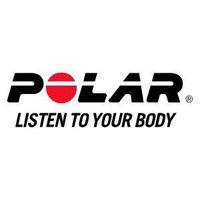 Polar Electro GmbH Deutschland