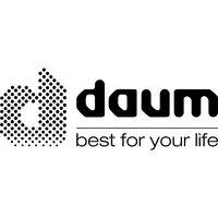 daum electronic GmbH