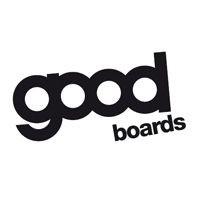 goodboards by Pragma Sportartikel