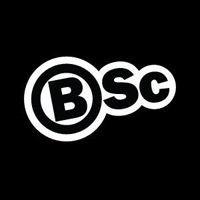 Body Science - BSC