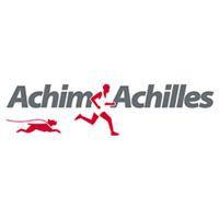 Achim Achilles Gesellschaft für Bewegung mbH