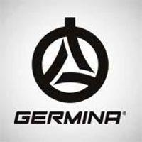 GERMINA Sportwelt GmbH