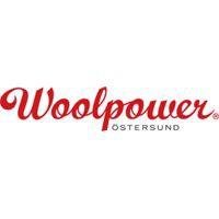 Woolpower AB