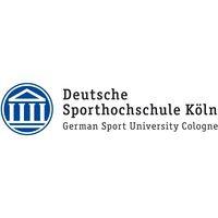 DSHS - Deutsche Sporthochschule Köln
