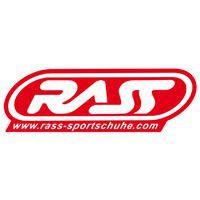 Rass-Sportschuhe