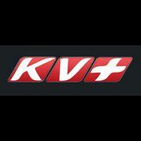 KV2 Sagl