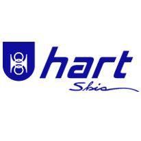 Hart Ski Corporation