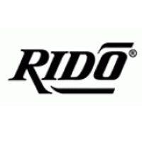 Rido Sport Limited