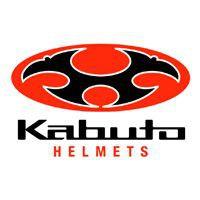 OGK KABUTO Co.,Ltd.