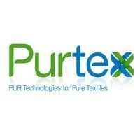 Purtex GmbH