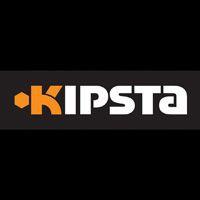 KIPSTA