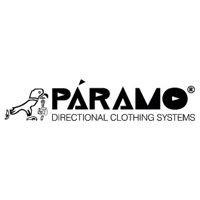 Paramo Ltd