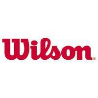 Wilson Deutschland