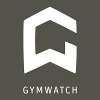 GYMWATCH GmbH