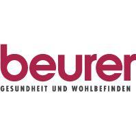 Beurer GmbH & Co. KG