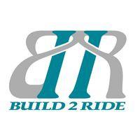 build 2 ride GmbH