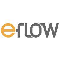 eflow Europe GmbH