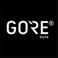 W.L.Gore & Associates GmbH