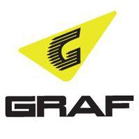 GRAF SKATES AG