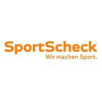 SportScheck GmbH