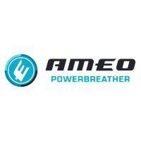 Powerbreather International GmbH