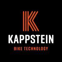 Kappstein GmbH & Co. KG