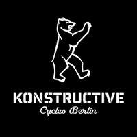 Konstructive Cycles Berlin
