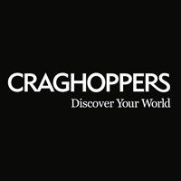 Craghoppers Ltd.