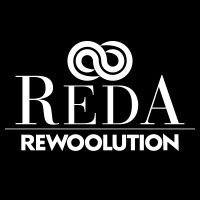 REDA S.p.A.