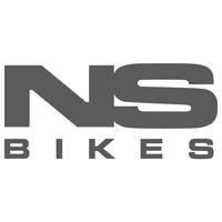 falkenjagd bikes erfahrungen