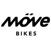 Möve Bikes GmbH