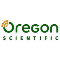 Oregon Scientific Deutschland GmbH