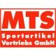 MTS Sportartikel Vertriebs GmbH