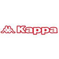 Kappa Deutschland GmbH