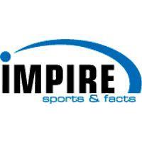 IMPIRE AG - Vertrieb Sportdaten