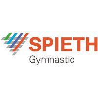 SPIETH Gymnastic GmbH