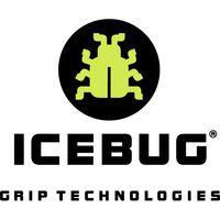 Icebug HQ