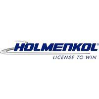 HOLMENKOL Sport-Technologies GmbH & Co. KG