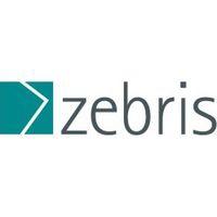 zebris Medical GmbH